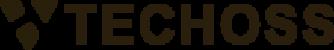 TechOSS Network